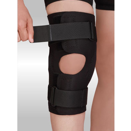 UM FUNCTIONAL KNEE SUPPORTS (WRAP AROUND)